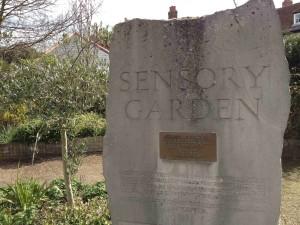 castle_park_sensory_garden